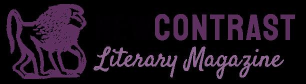 New Contrast Literary Magazine