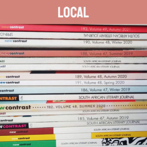 Subscriptions – Local