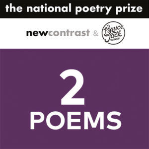 Submit 2 Poems