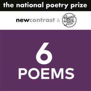 Submit 6 Poems